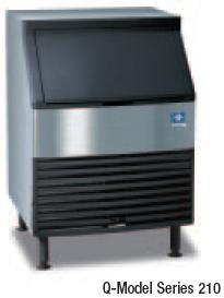 manatowic machine